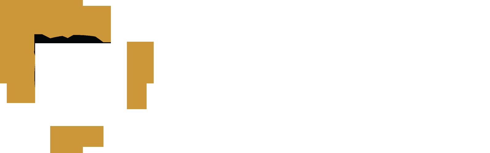 ul law